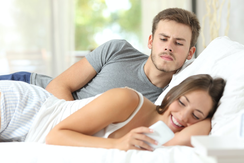 afslappet dating jalousi saints row 3 matchmaking