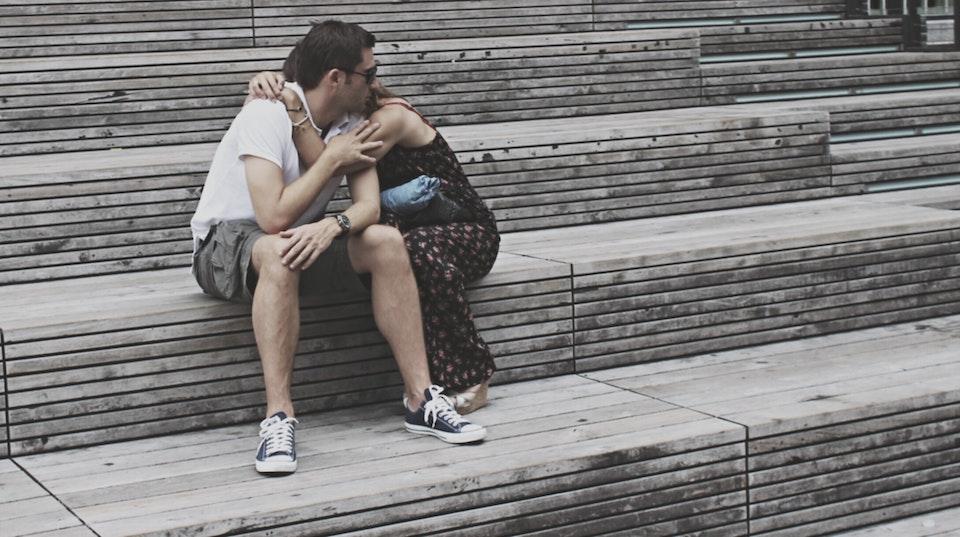 dating en pige 1 år ældre