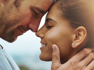 online dating dayton ohio