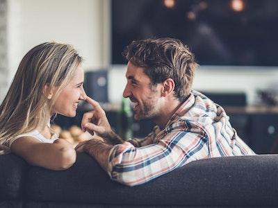 Succesfulde relationer online dating