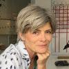 Anne Kjøge